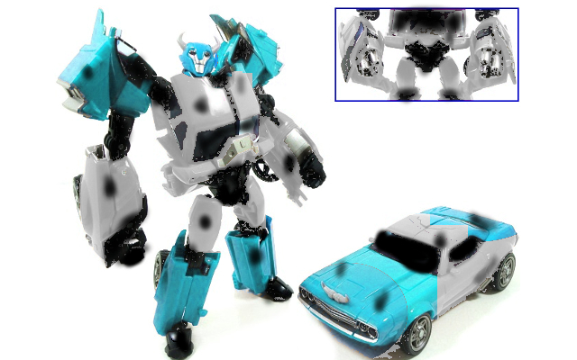 tailgate toy colors-tialgates-new-new-form.jpg