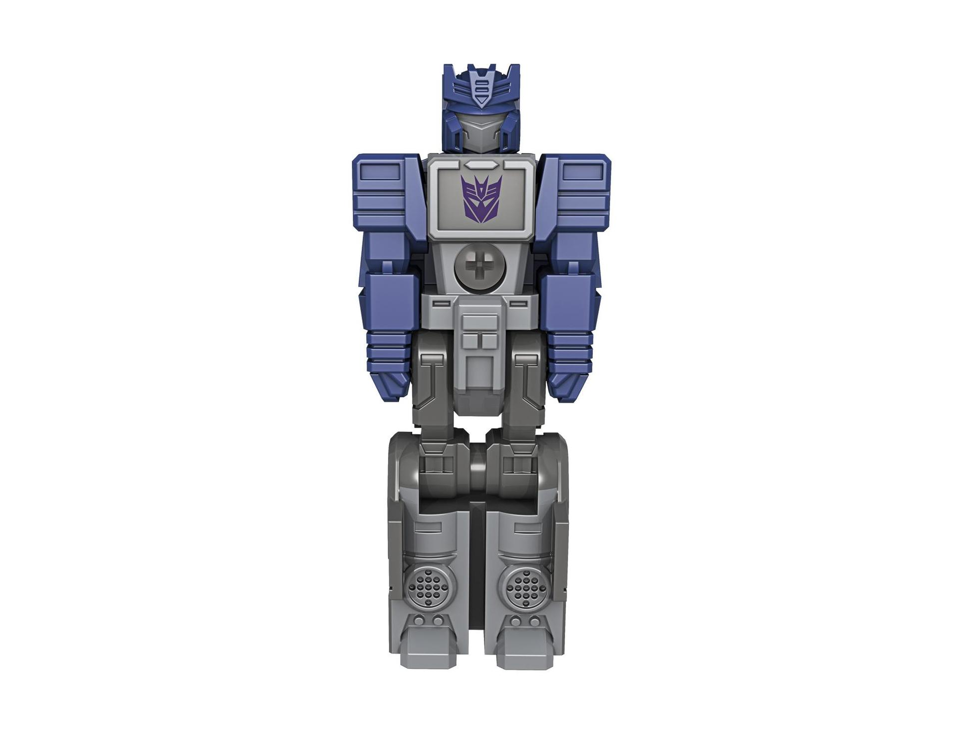 Titans Return Leader Class Soundwave Revealed-titans-soundwave-03.jpg