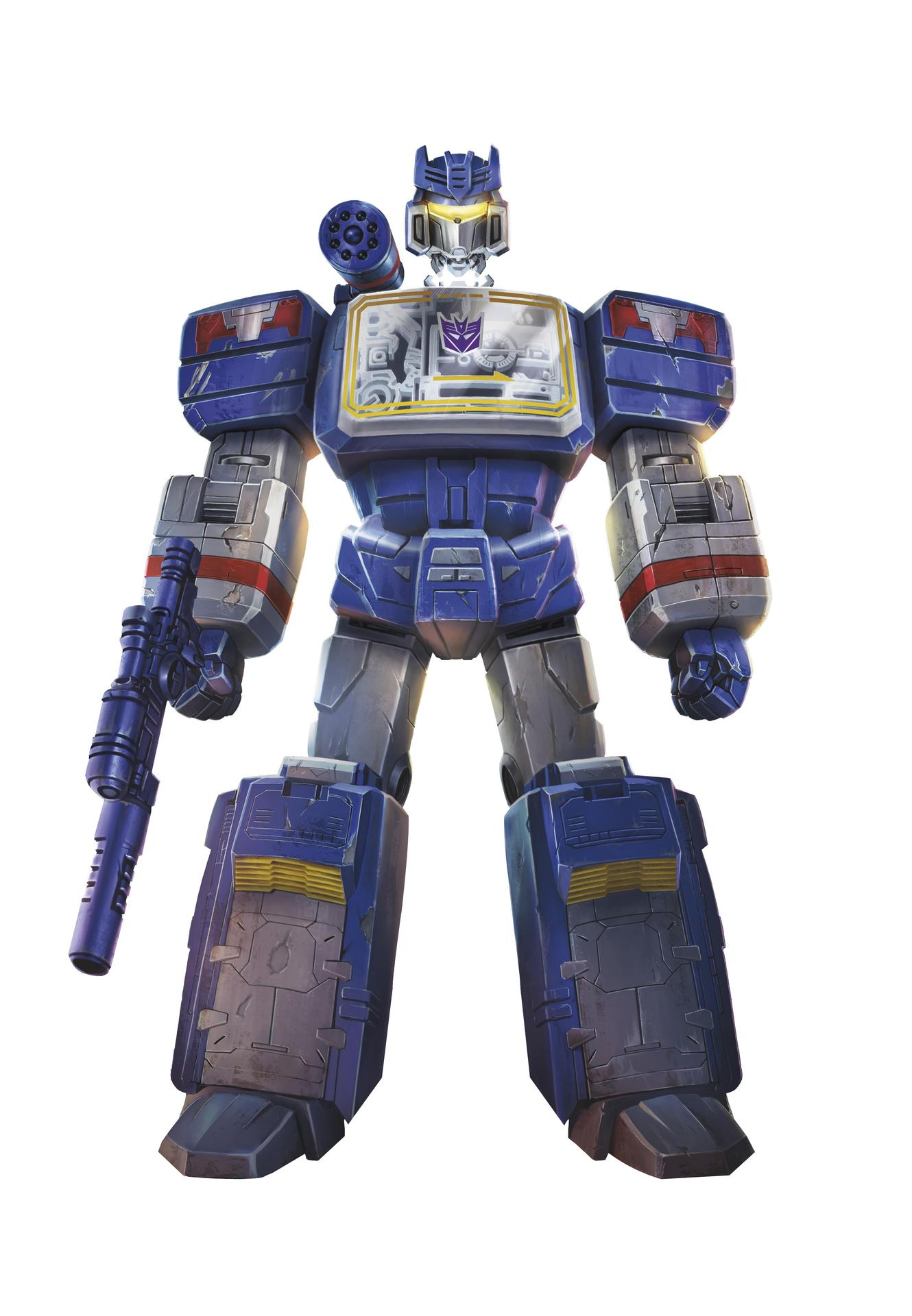 Titans Return Leader Class Soundwave Revealed-titans-soundwave-04.jpg