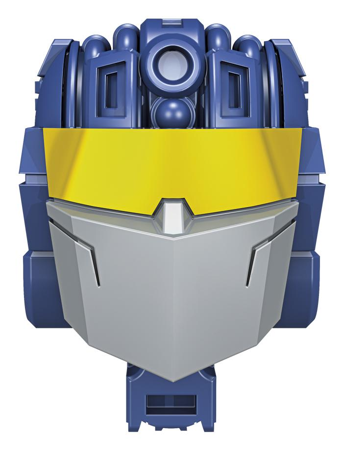 Titans Return Leader Class Soundwave Revealed-titans-soundwave-05.jpg