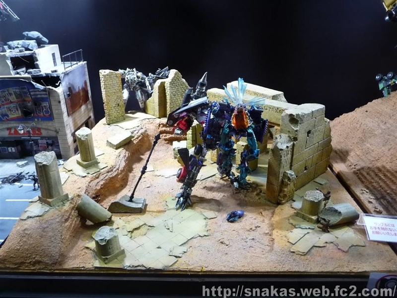 tokyo-comic-con-2017-images-of-mp-dinobot-legends-movies-g-shock-diaclone (162)__scaled_800.jpg