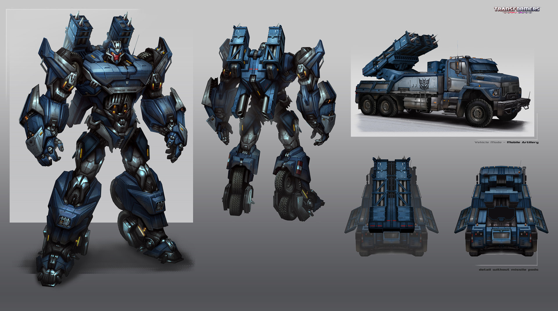 transformers the game drones with 1020779 Transformers Universe Concept Art on Ooc additionally Transformers Decepticon Blackout 652596311 as well Avengers Age Of Ultron Concept Art Featuring Alternate Hulkbuster Ultron Designs Iron Man Drones besides 416231190538101782 further Swindle  Movie.