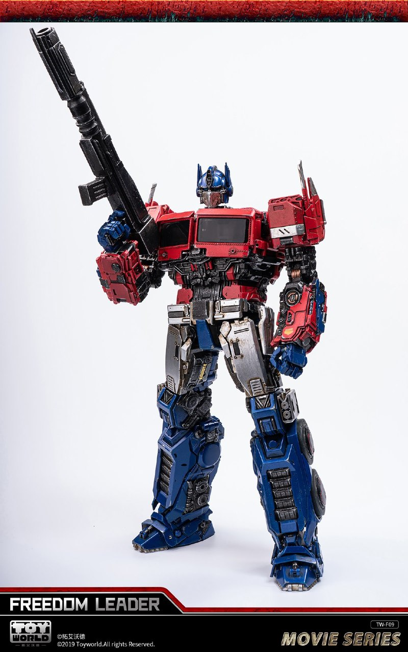 toy-world-tw-f09-freedom-leader-unofficial-movie-scale-cybertron-optimus-prime (12)__scaled_800.jpg