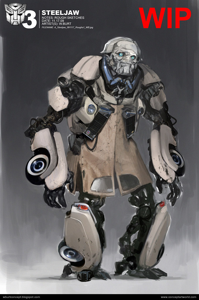 Wheeljacque image/concept art request-tranformers_dark_of_the_moon_concept_art_wesley_burt_30a1.jpg