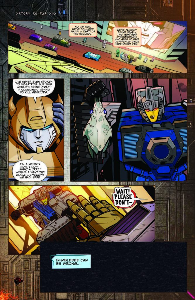 Transformers-7-preview-page-2jpg.jpg
