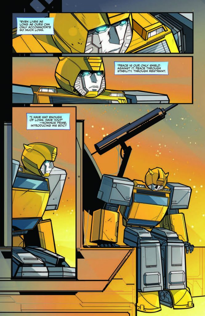 Transformers-7-preview-page-4.jpg