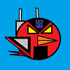 AgentSAP's place to dump stuff he's drawn-transformers-angry-birds-2.png