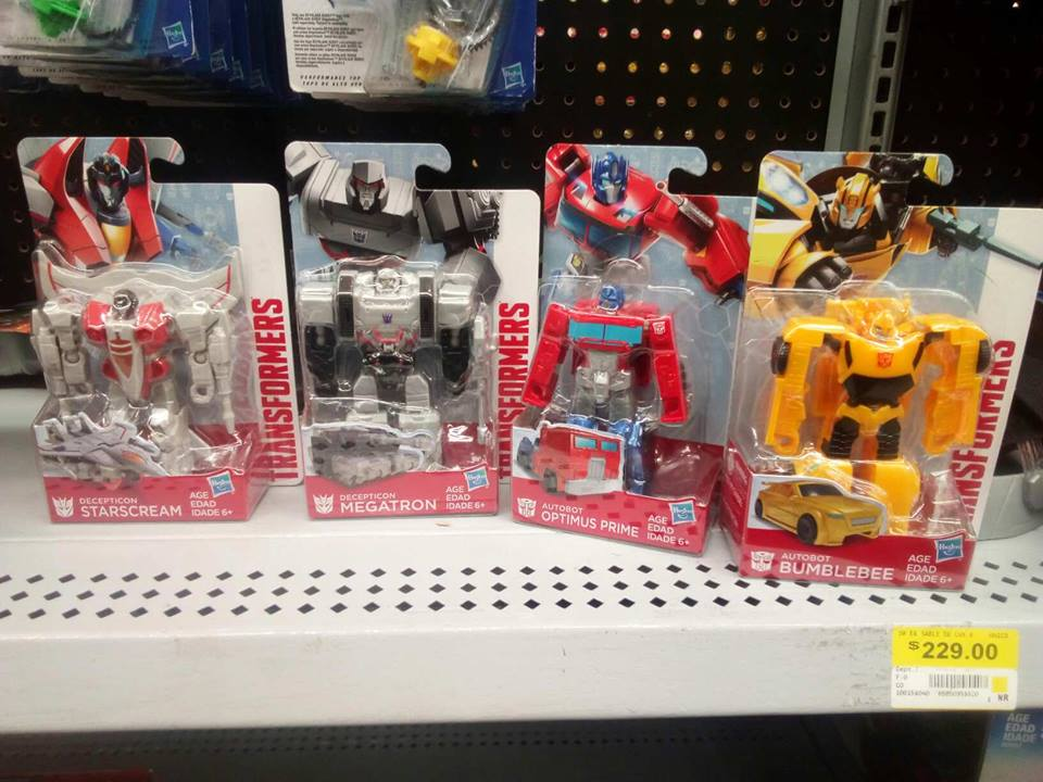 Transformers Authentics In Mexico-01.jpg