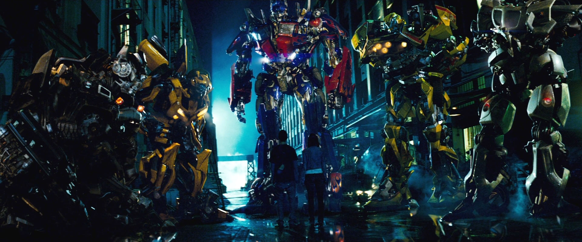HD screencaps requests-transformers-blu-ray-0677.jpg