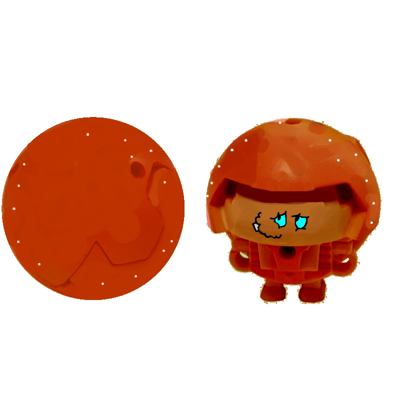 transformers-botbots-series-2-lost-bots-sprinkleberry-duhball-toy_1200x1200.png
