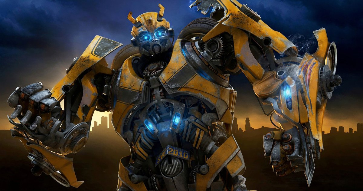 Transformers-Bumblebee-Movie-Spinoff-80s-Setting.jpg