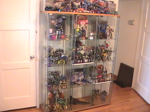 My Small yet Big collection-transformers-collection-001.jpg
