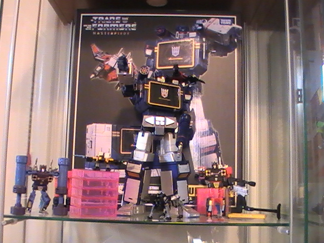 My Small yet Big collection-transformers-collection-003.jpg