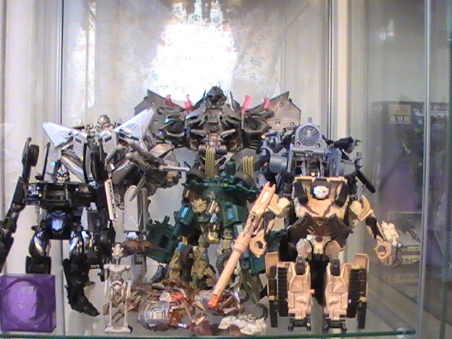 My Small yet Big collection-transformers-collection-005.jpg