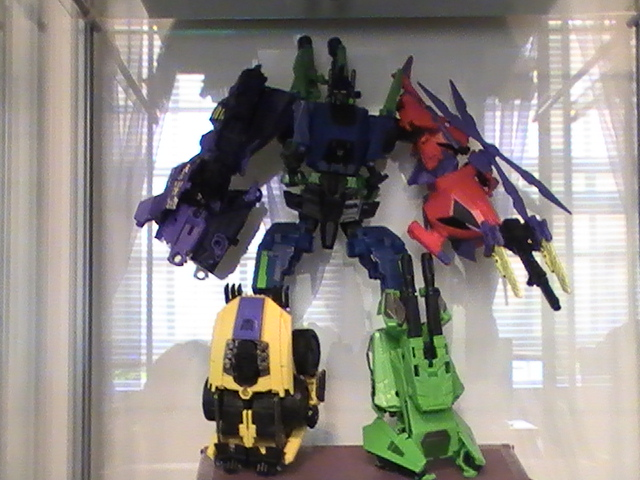 My Small yet Big collection-transformers-collection-010.jpg