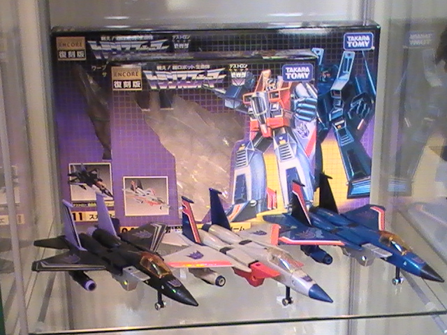 My Small yet Big collection-transformers-collection-011.jpg