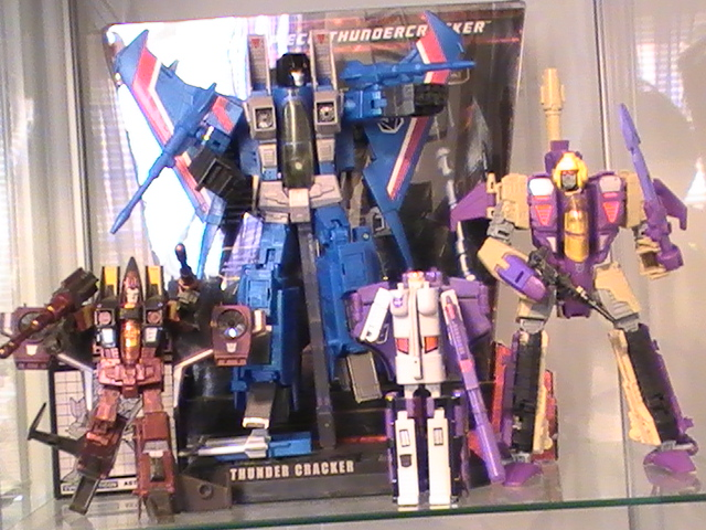 My Small yet Big collection-transformers-collection-015.jpg