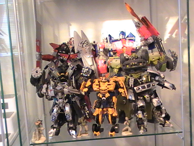 My Small yet Big collection-transformers-collection-016.jpg