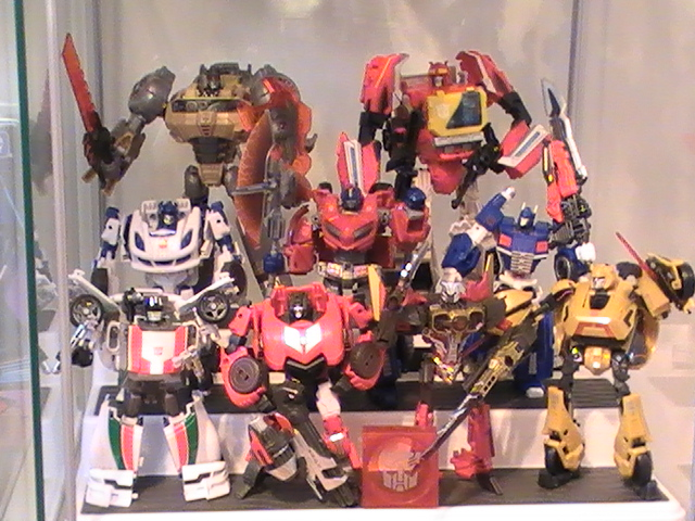 My Small yet Big collection-transformers-collection-017.jpg