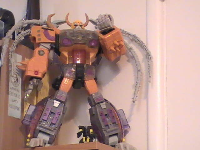 My Small yet Big collection-transformers-collection-029.jpg