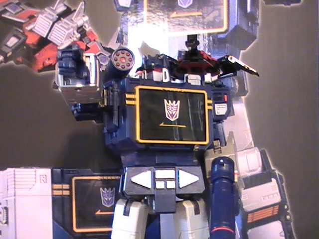 My Small yet Big collection-transformers-collection-034.jpg