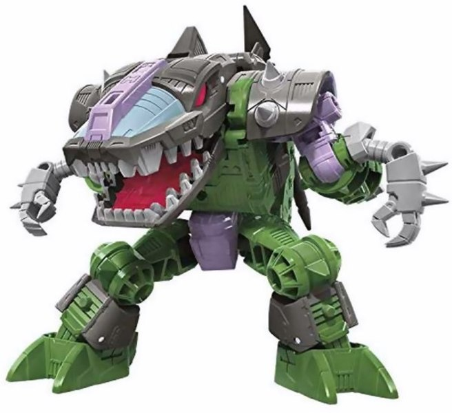 Transformers Earthrise Leader Doubledealer And Deluxe Allicon Stock Images (6)__scaled_600.jpg