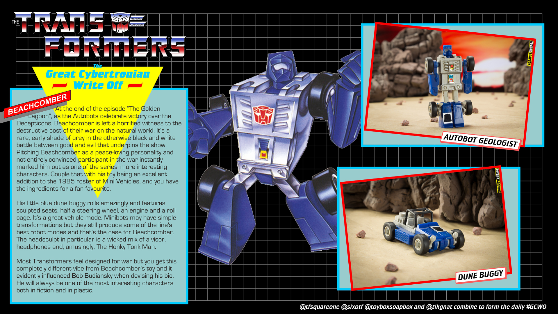 Transformers-g1-beachcomber-vintage-toy-review-#gcwo.jpg
