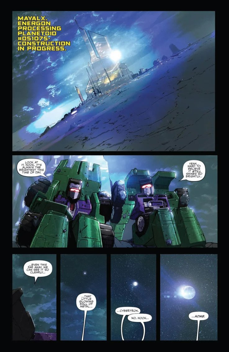 transformers-galaxies-Full Preview-02a.jpg