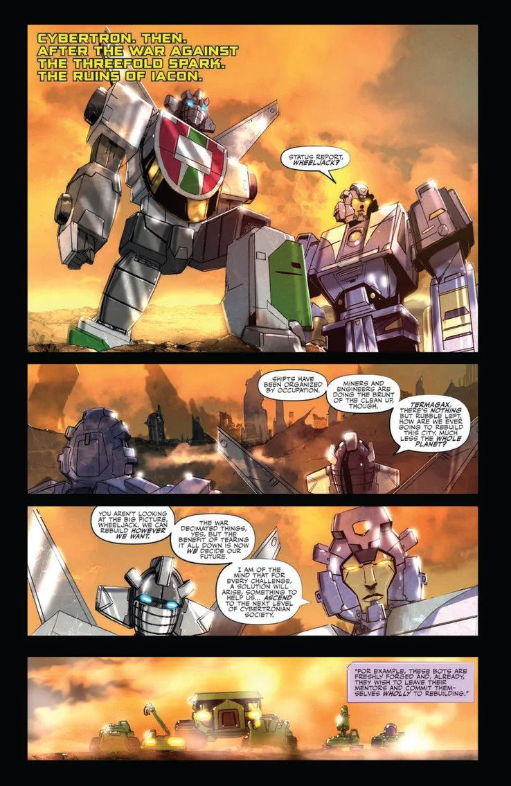 transformers-galaxies-Full Preview-04.jpg