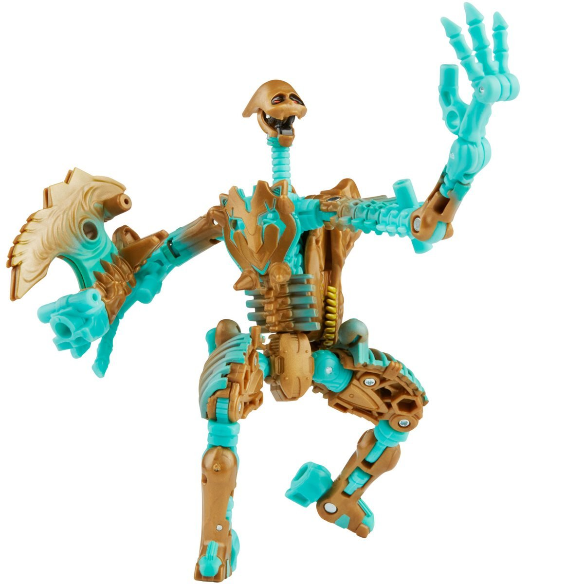 Transformers Generations Selects War for Cybertron Deluxe Transmutate-4.jpg