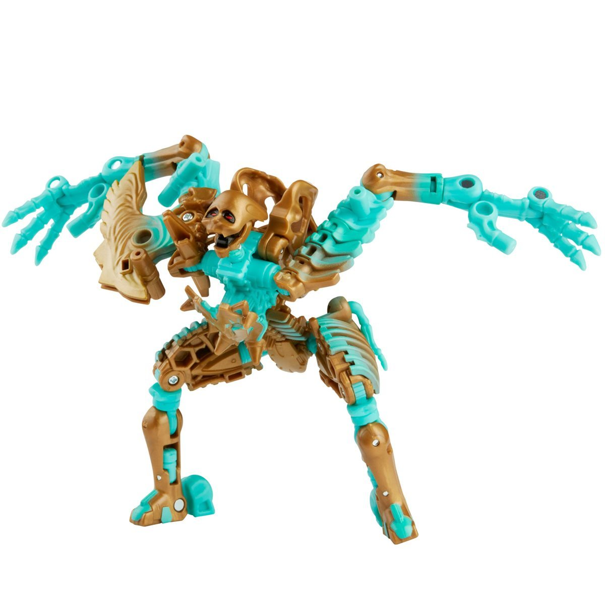 Transformers Generations Selects War for Cybertron Deluxe Transmutate-5.jpg