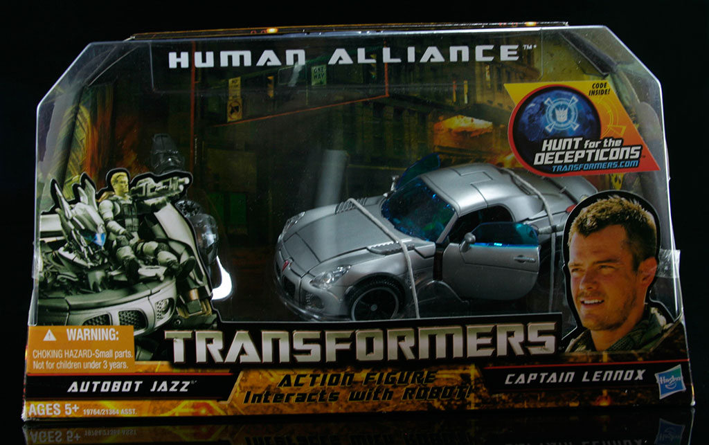 FOR SALE: HA Soundwave, Jazz, Perfect Effect Laserbeak & Buzzsaw and more-transformers-human-alliance-ha-rotf-jazz-lennox-ebay.jpg