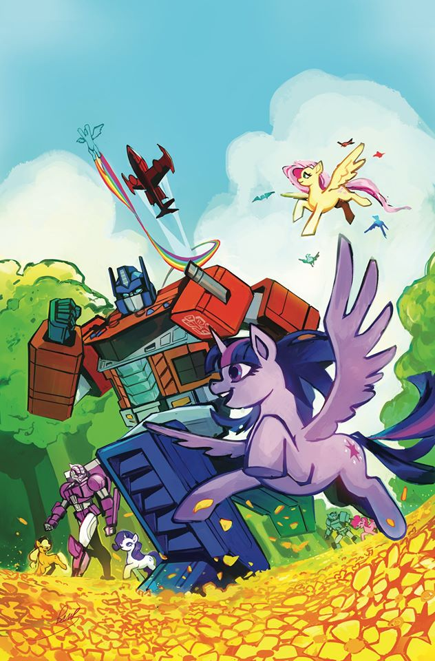 Transformers & My Little Pony Friendship In Disguise-03.jpg