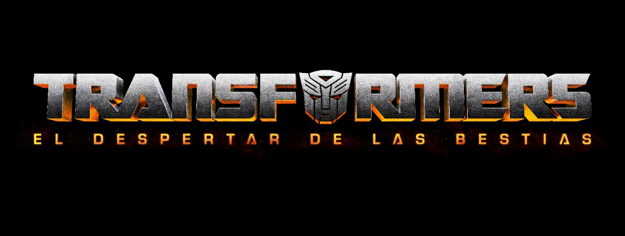 Transformers-Rise-of-the-Beasts-Spanish.png