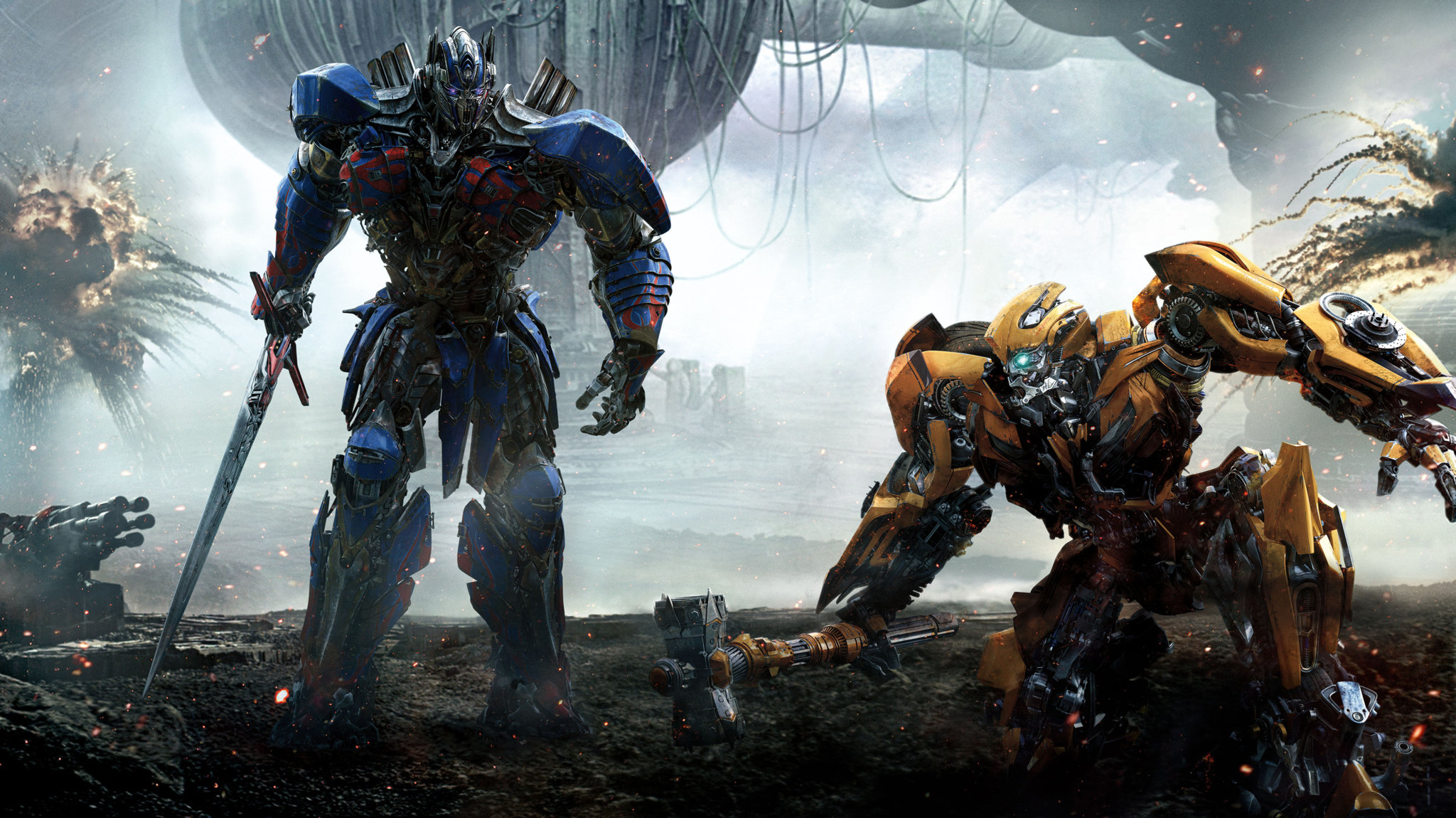 transformers-the-last-knight-5000x2808-optimus-prime-bumblebee-4k-9822 (1).jpg
