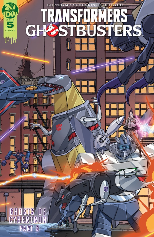 Transformers x Ghostbusters 05 ITunes Preview-00.jpg