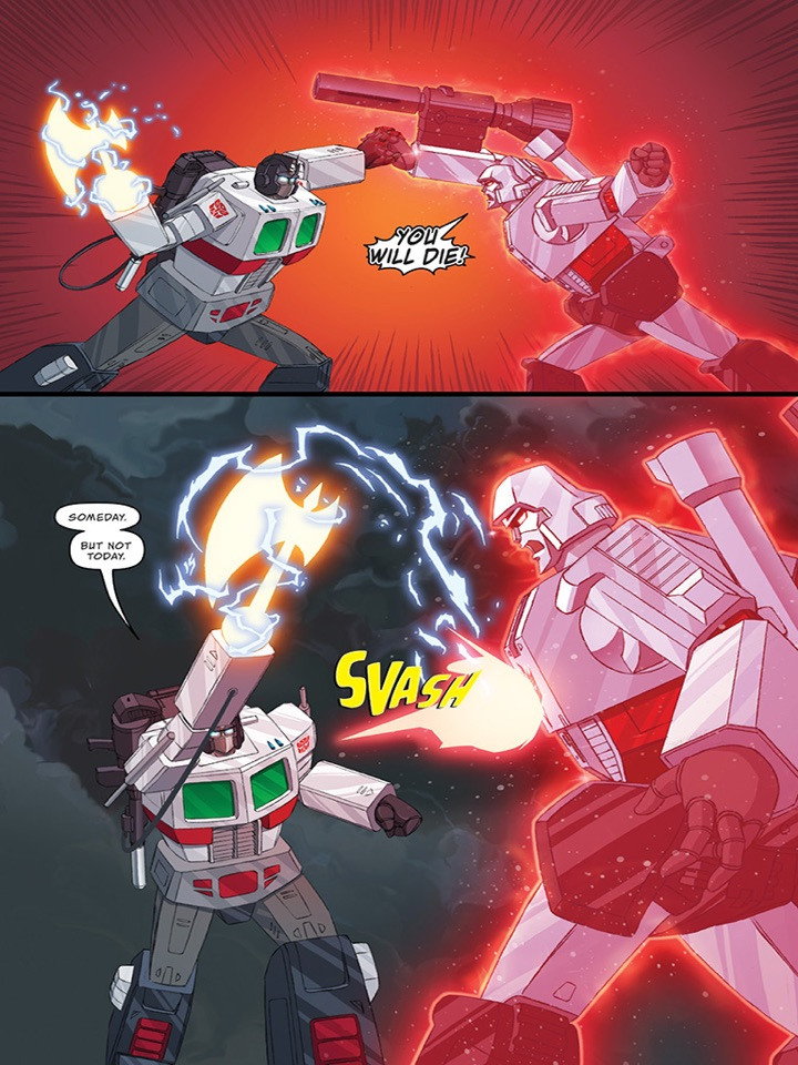 Transformers x Ghostbusters 05 ITunes Preview-01.jpg