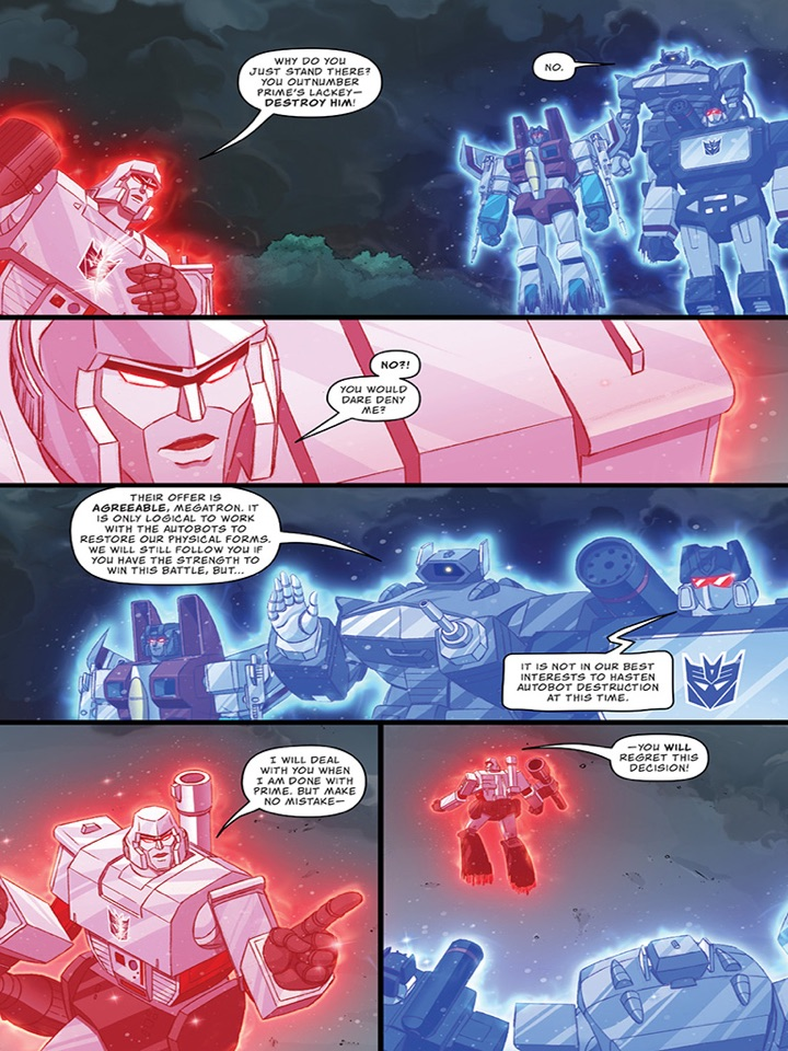 Transformers x Ghostbusters 05 ITunes Preview-02.jpg