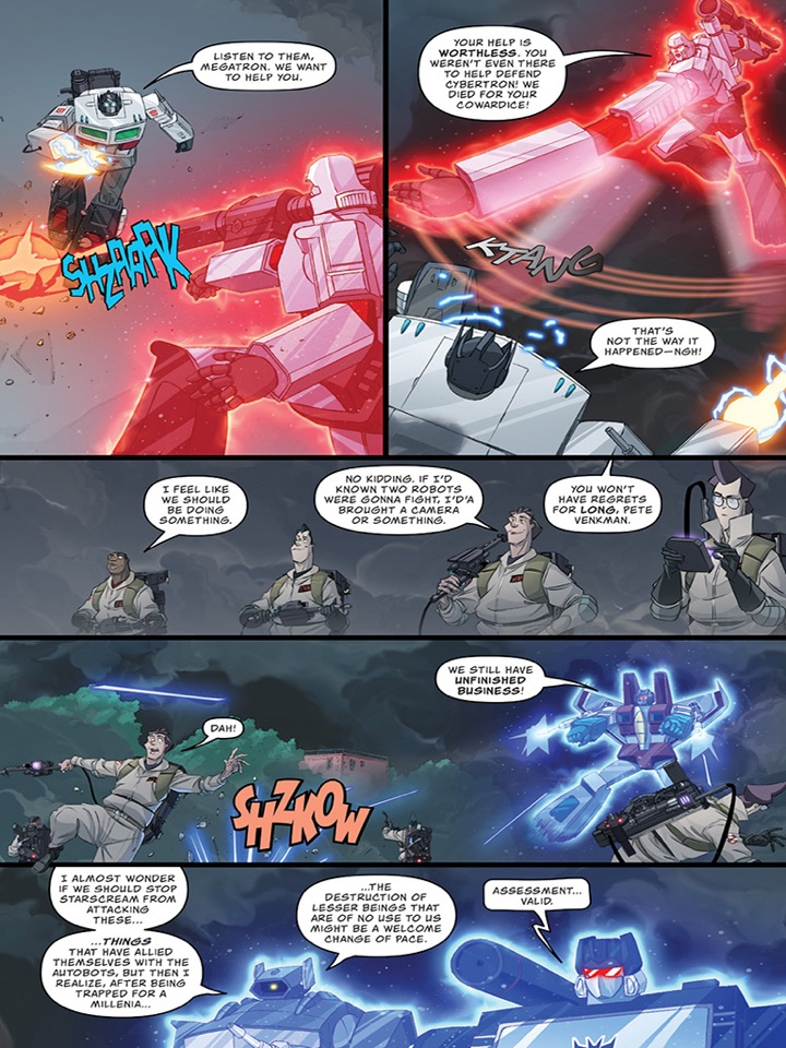 Transformers x Ghostbusters 05 ITunes Preview-03.jpg
