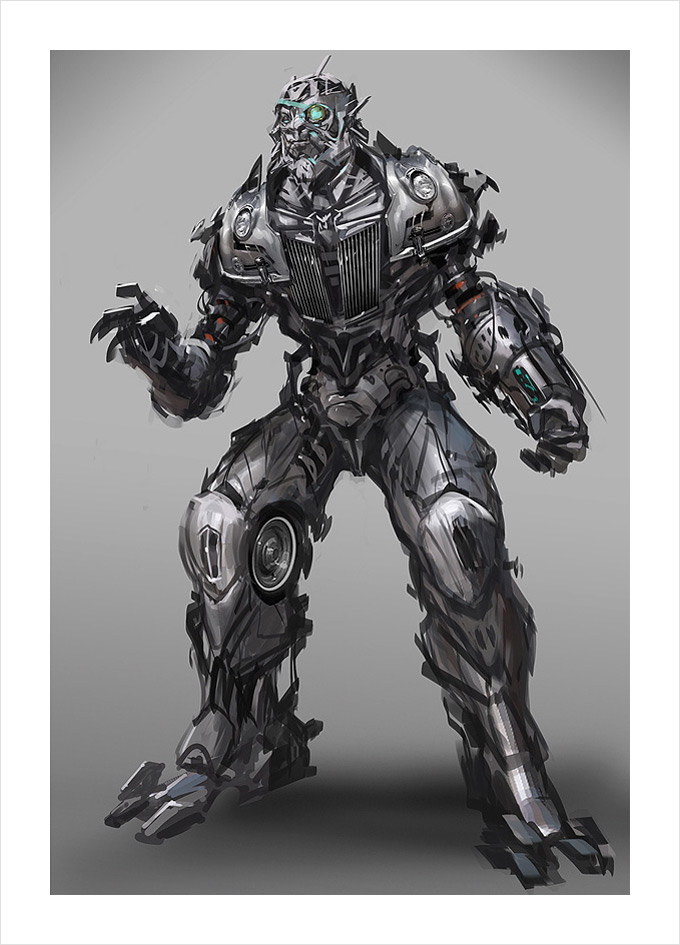 Wheeljacque image/concept art request-transformers_dark_of_the_moon_concept_art_by_arron_sims_co_12a.jpg