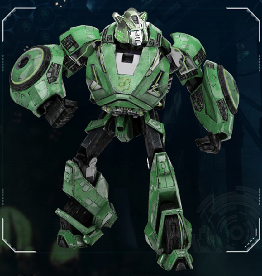 transformers foc tapout and oc deadput.-transformers_fall_of_cybertron_tapout__by_mirageandjazz1197-d5nsio2.png