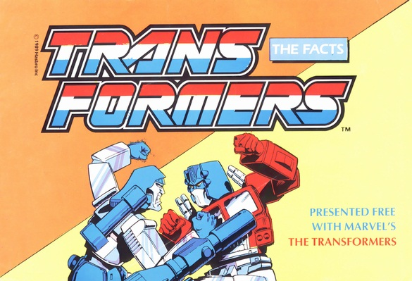 Transformers_The_Facts_front.jpg