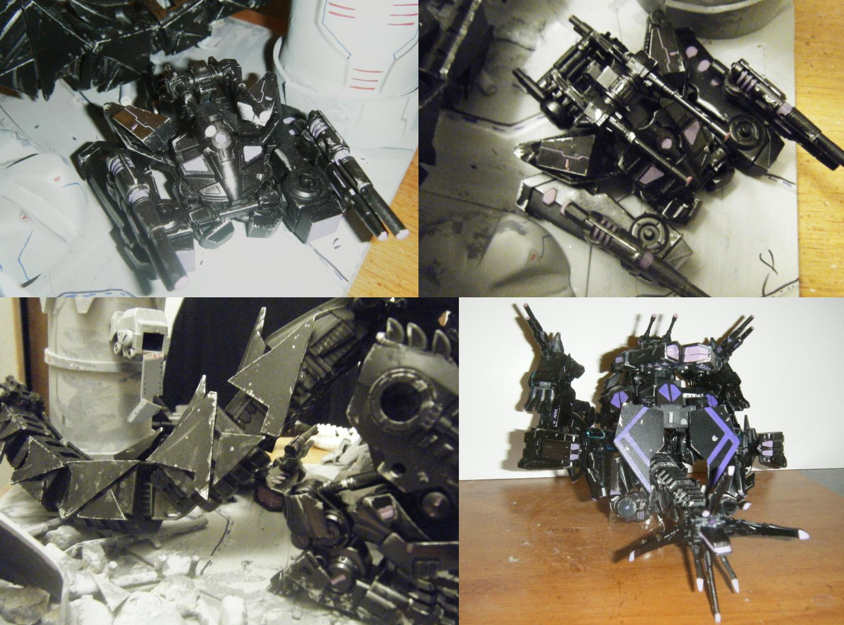 WFC Trypticon Leader class.-tryp9.jpg