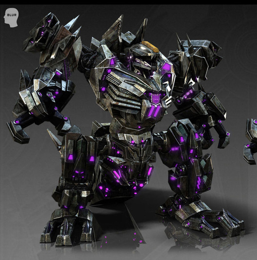 for trypticon myself please pick him images for reference trypticonTrypticon War For Cybertron Toy