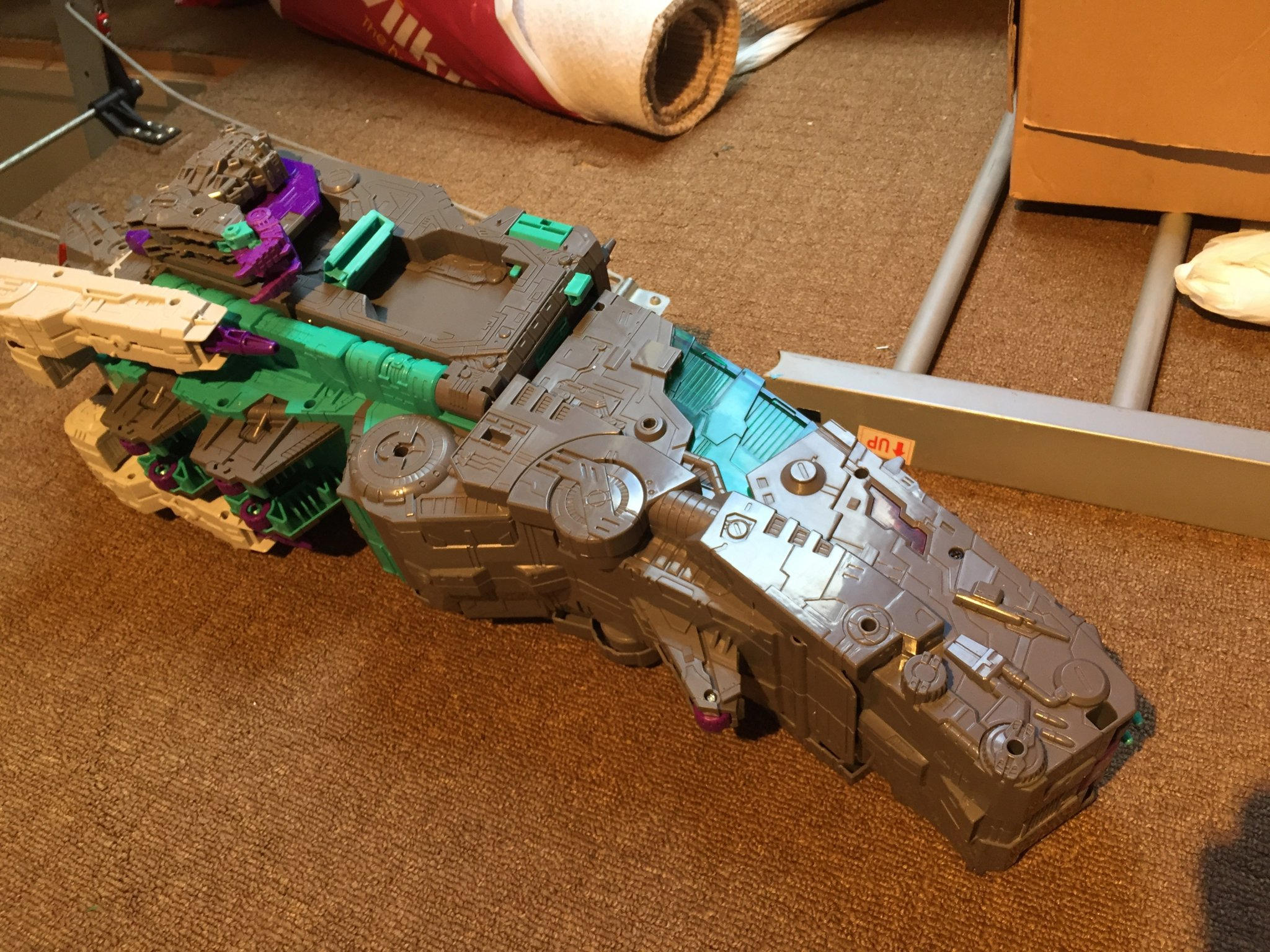 Trypticon tail fix - 3.jpg