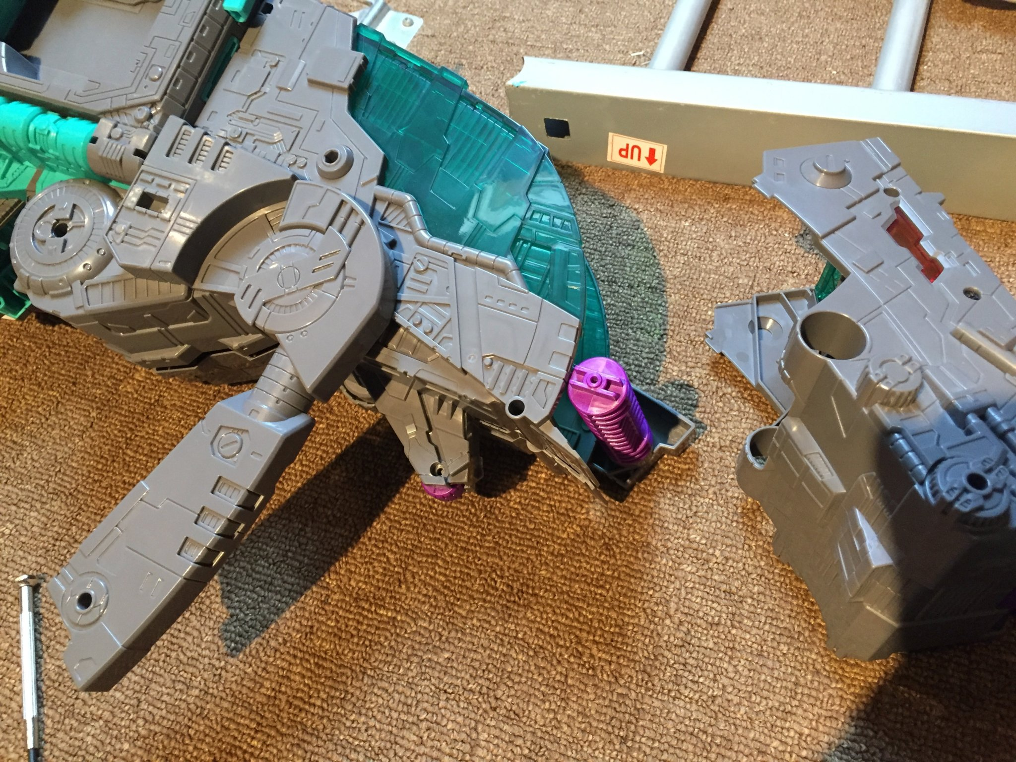 Trypticon tail fix - 4.jpg