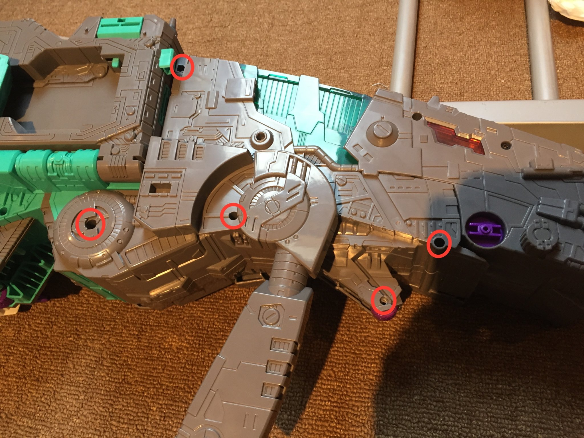 Trypticon tail fix - 5.jpg