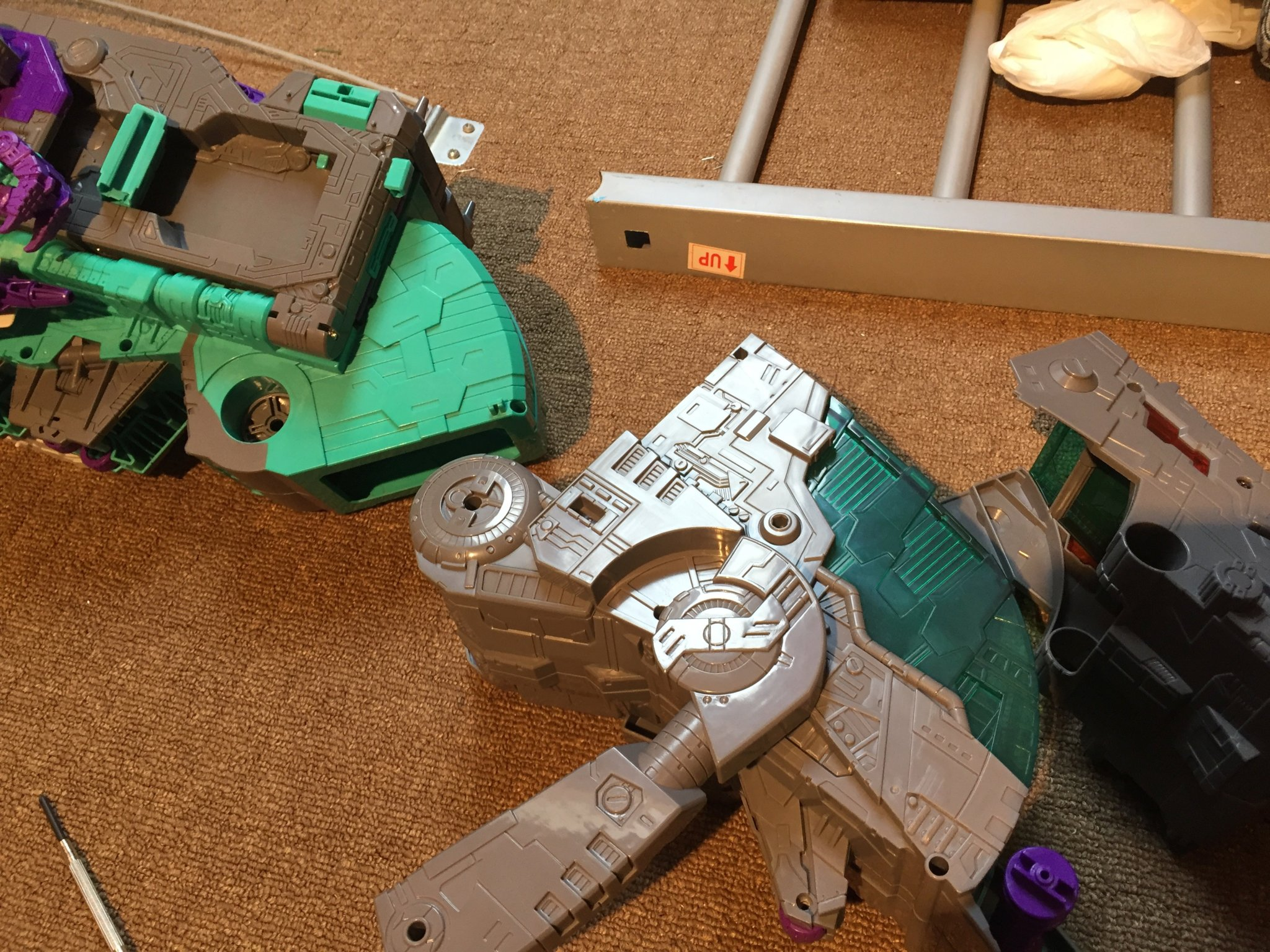 Trypticon tail fix - 6.jpg