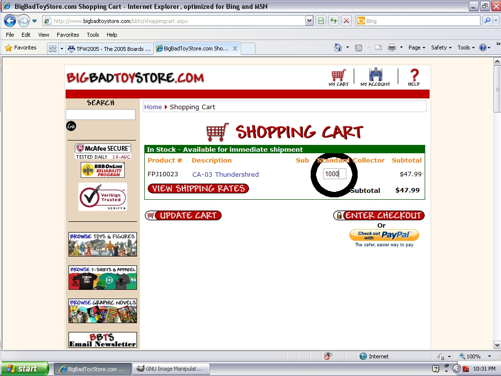 The Big Bad Toy Store New/Restocked/Shipped/Preorder Items Thread-tutorial2.jpg