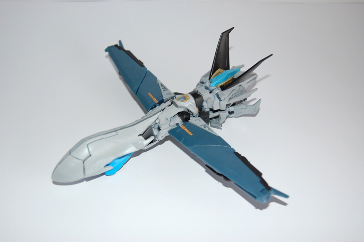 TF Prime Thunderwing Pretender (transformable!)-tw2.jpg